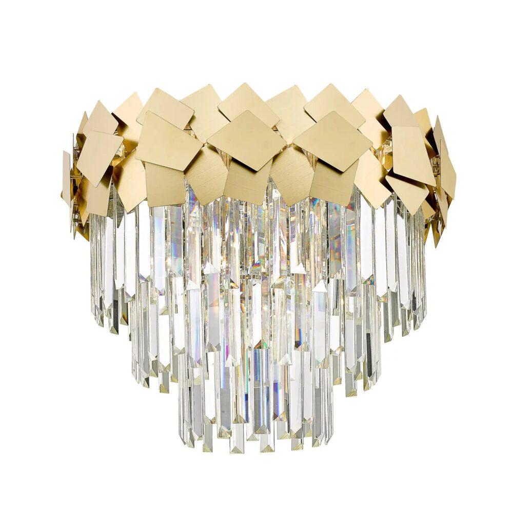 Den här bilden saknar alt-text;  dess filnamn är Lucande-Miraia-lampa-i-kristall-och-guld-1000x1000.jpg