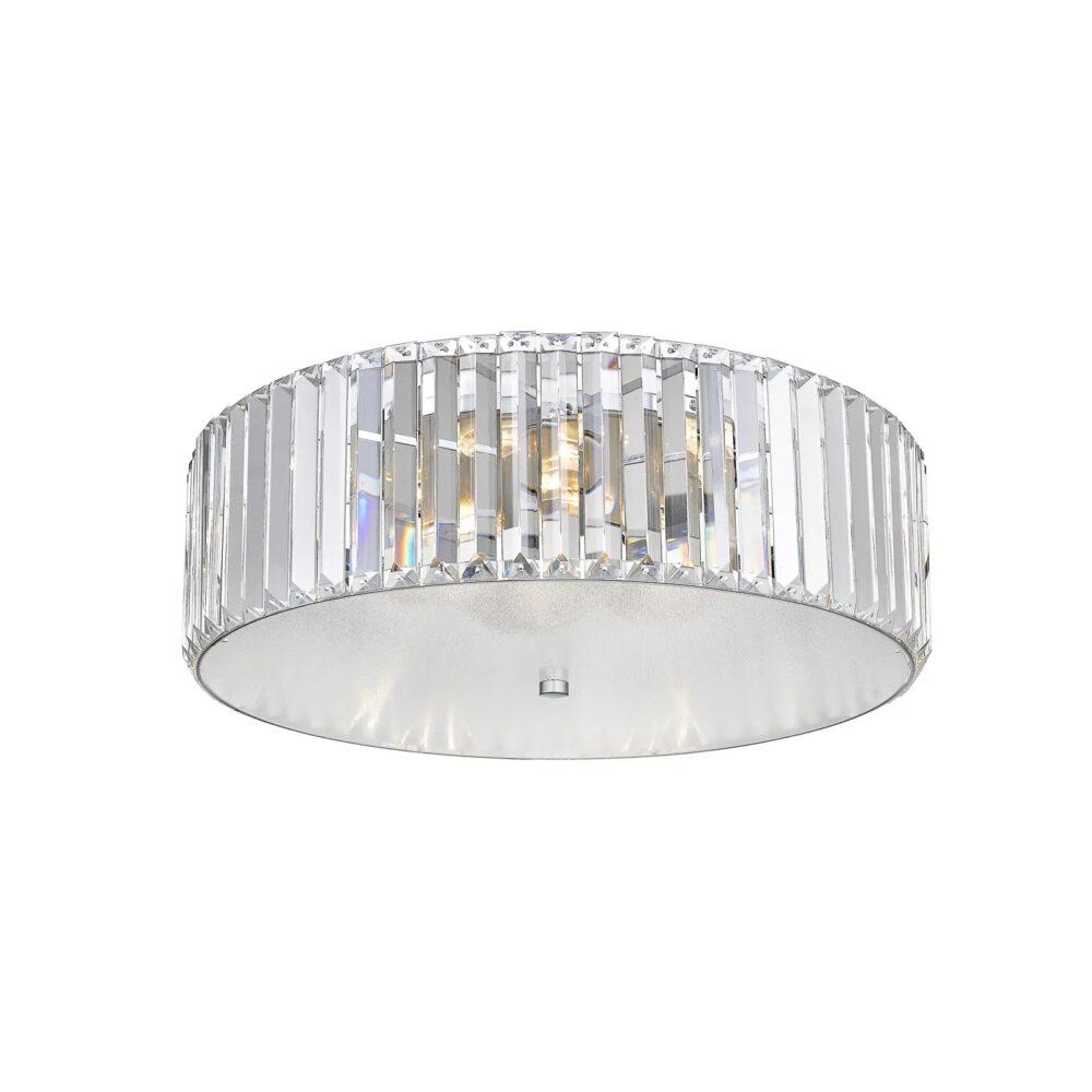 Den här bilden saknar alt-text;  dess filnamn är alobani-lamp-crystal-1000x1000.jpg